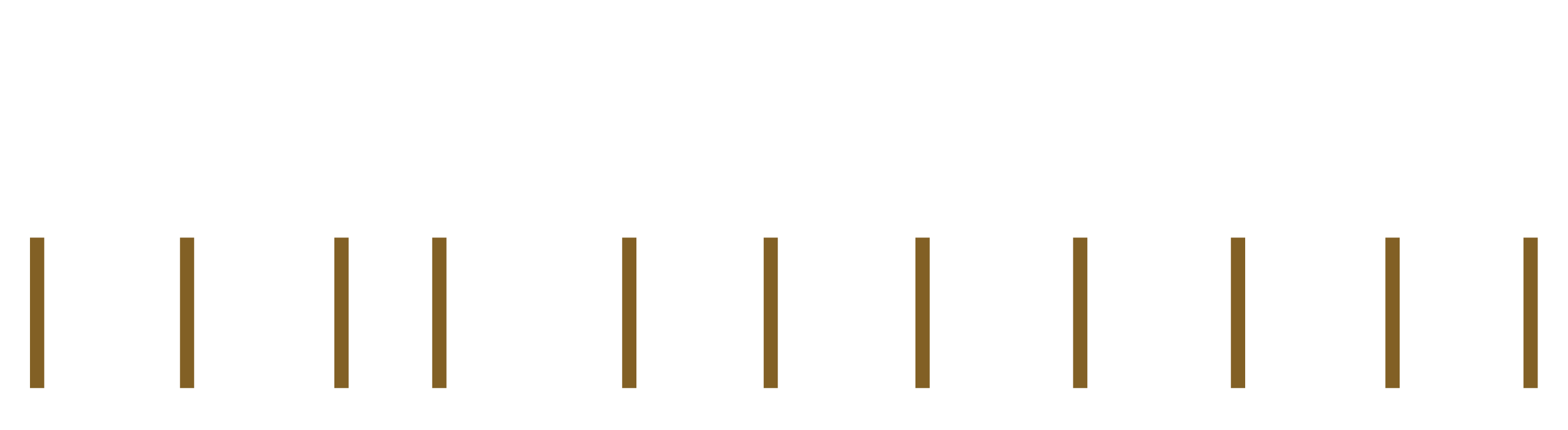 Primecourt Printers & Stationers