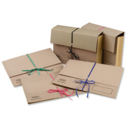 Legal Stationery