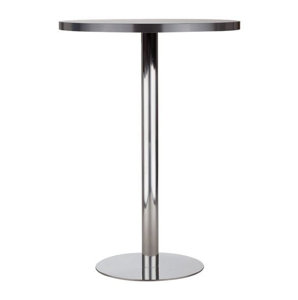 Cafe Bistro Table